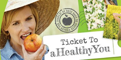 ticket-healthy-you